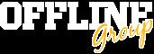 Offline Group Logo